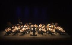 Curso de Perfeccionamiento Musical y Concurso de Solistas